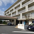 日本沖縄県ラ.ジェント.ホテル 沖縄北谷:外觀 (11).jpg