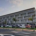 日本沖縄県ラ.ジェント.ホテル 沖縄北谷:外觀 (10).jpg