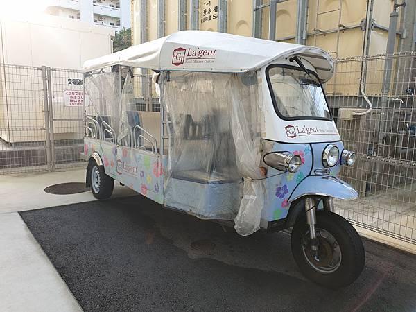 亞亞的沖繩嘟嘟車 (7).jpg