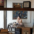 日本沖縄県ZHYVAGO COFFEE WORKS OKINAWA (1).jpg