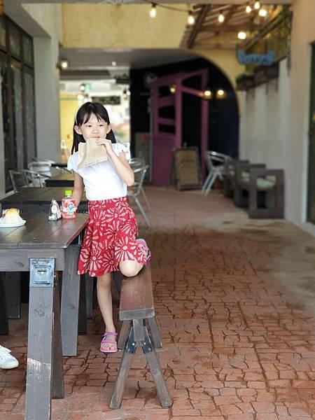 日本沖縄県ZHYVAGO COFFEE WORKS OKINAWA (8).jpg