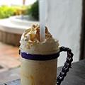 日本沖縄県ZHYVAGO COFFEE WORKS OKINAWA (11).jpg