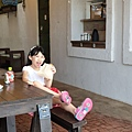 日本沖縄県ZHYVAGO COFFEE WORKS OKINAWA (7).jpg