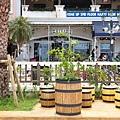 日本沖縄県ZHYVAGO COFFEE WORKS OKINAWA (20).jpg