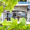 日本沖縄県ZHYVAGO COFFEE WORKS OKINAWA (21).jpg