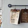 日本沖縄県ZHYVAGO COFFEE WORKS OKINAWA (27).jpg