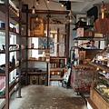 日本沖縄県ZHYVAGO COFFEE WORKS OKINAWA (34).jpg