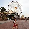 亞亞的沖繩摩天輪JUMP! (6).jpg
