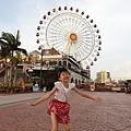 亞亞的沖繩摩天輪JUMP! (9).jpg