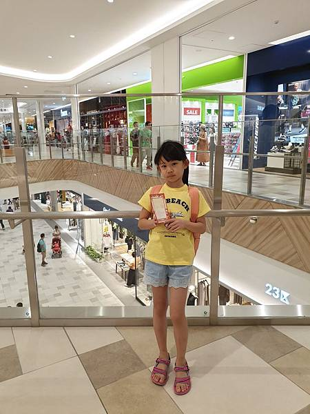 亞亞的沖繩獅子王 (5).jpg