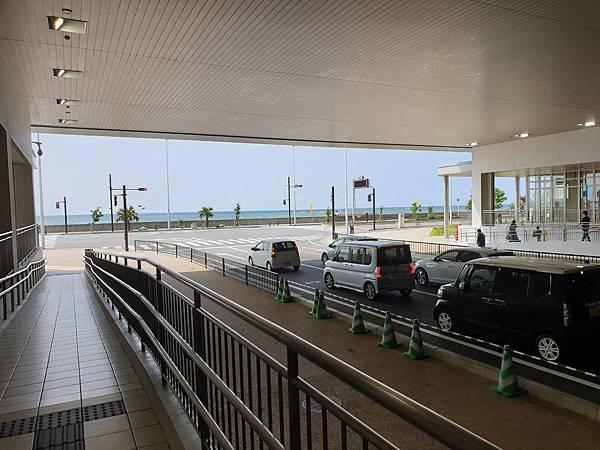 日本沖縄県サンエー浦添西海岸PARCO CITY:外觀 (7).jpg
