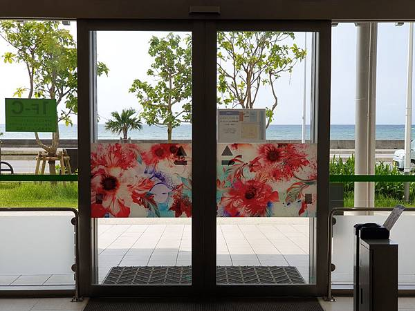 日本沖縄県サンエー浦添西海岸PARCO CITY:外觀 (6).jpg