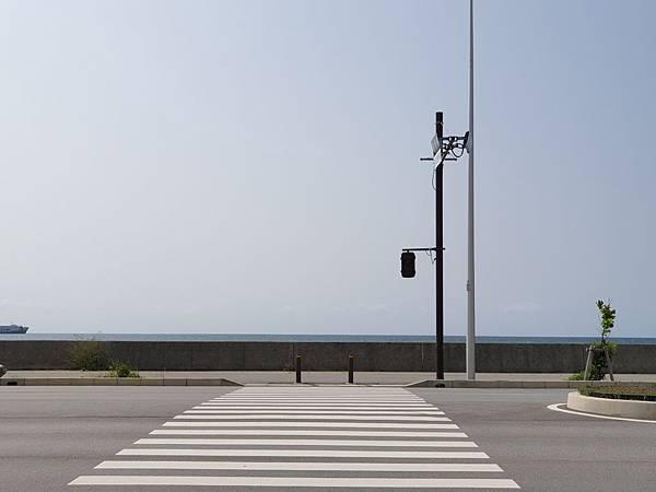 日本沖縄県サンエー浦添西海岸PARCO CITY:外觀 (15).jpg