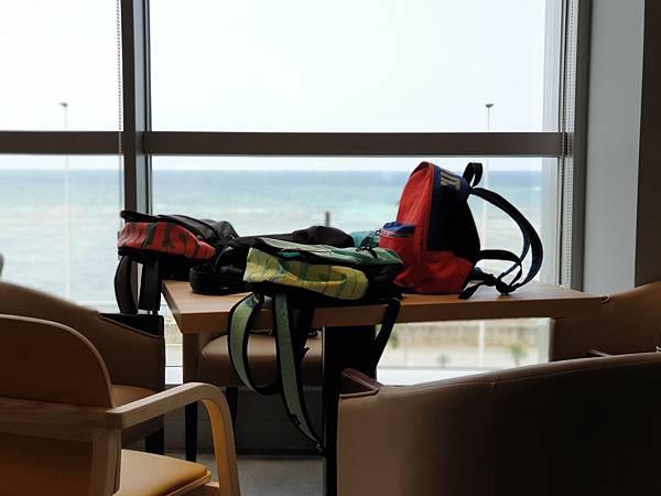 日本沖縄県サンエー浦添西海岸PARCO CITY:2F フードホール (14).jpg