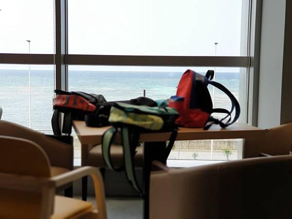 日本沖縄県サンエー浦添西海岸PARCO CITY:2F フードホール (15).jpg