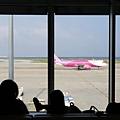 亞亞的那霸機場 (24).jpg