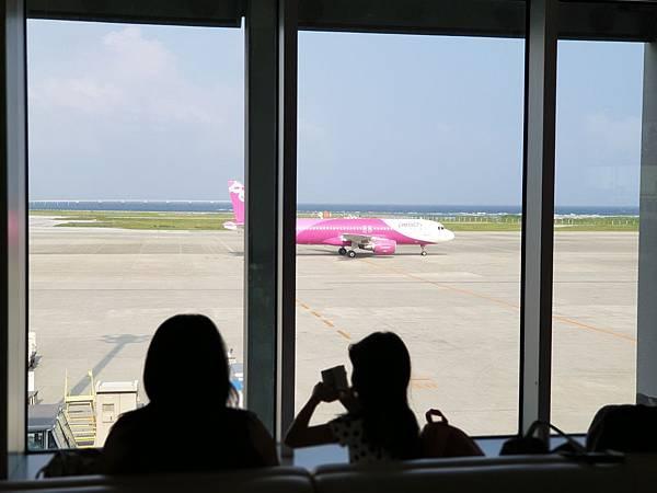 亞亞的那霸機場 (25).jpg