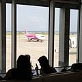 亞亞的那霸機場 (26).jpg