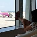 亞亞的那霸機場 (27).jpg