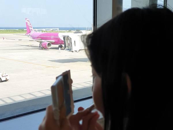 亞亞的那霸機場 (28).jpg