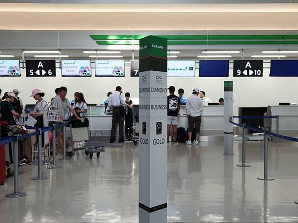 亞亞的那霸機場 (34).jpg