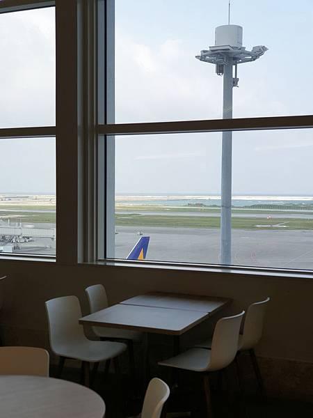 亞亞的那霸機場 (45).jpg