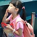 亞亞的沖繩颱風遊 (3).jpg