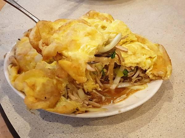台北市北平陶然亭餐廳 (6).jpg