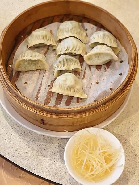台北市北平陶然亭餐廳 (10).jpg