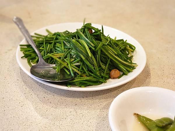 台北市北平陶然亭餐廳 (7).jpg