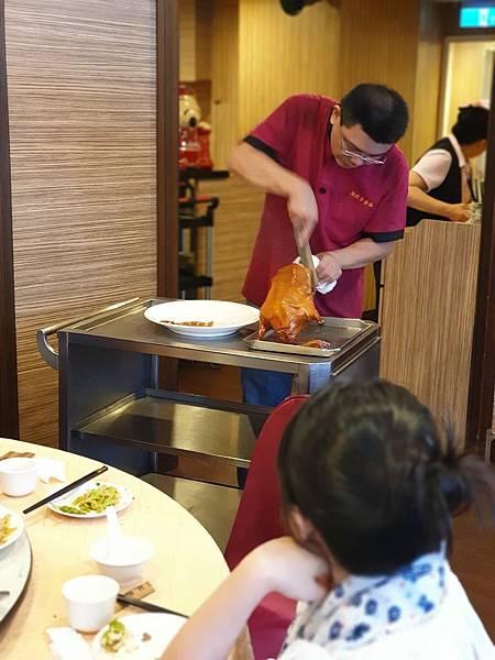 台北市北平陶然亭餐廳 (12).jpg