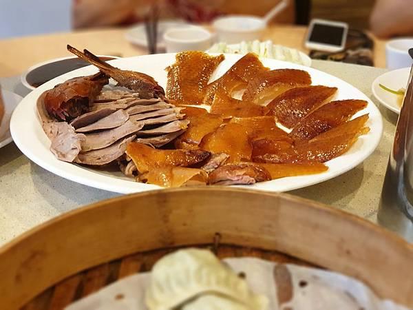 台北市北平陶然亭餐廳 (20).jpg