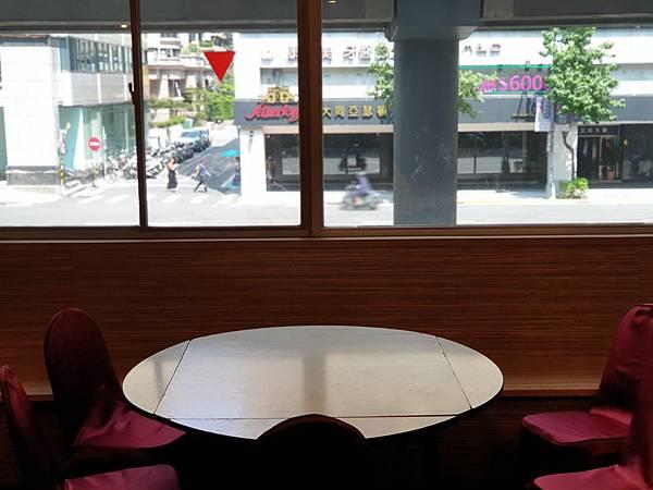 台北市北平陶然亭餐廳 (2).jpg