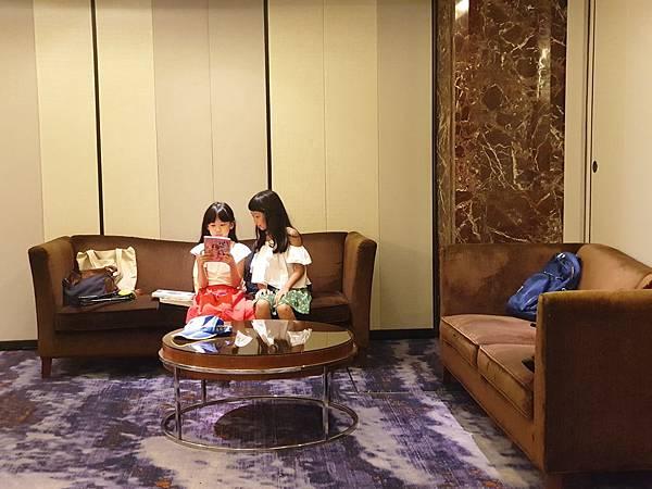 亞亞的試菜 (29).jpg