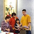 亞亞的2019祖祖慶生會 (23).jpg