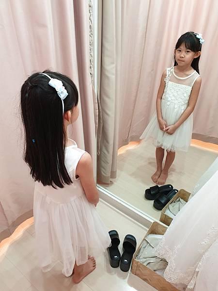 亞亞的花童試裝 (43).jpg