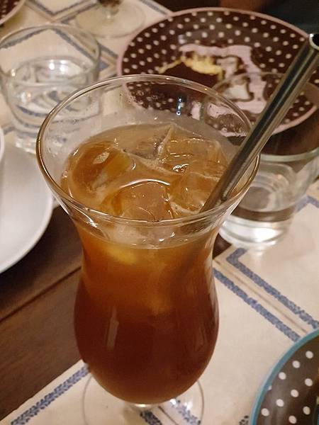 台北市獅子甜點 (7).jpg