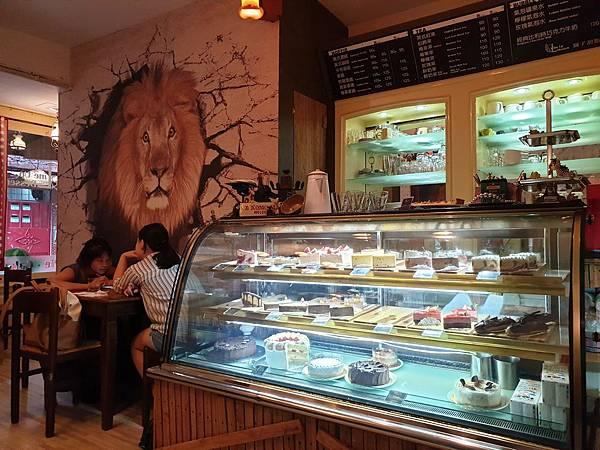 台北市獅子甜點 (10).jpg
