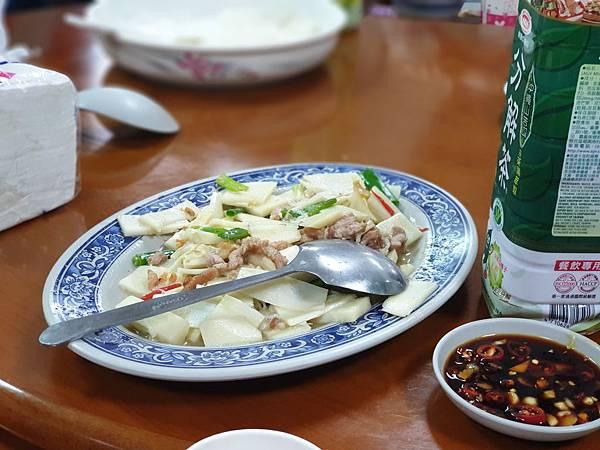 花蓮縣秀林鄉藍藍餐廳 (6).jpg