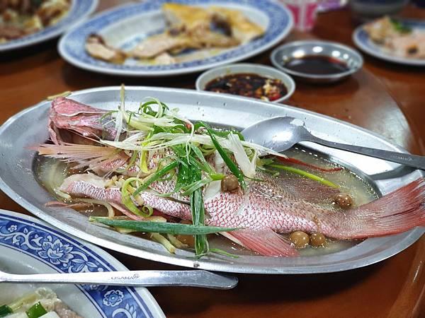 花蓮縣秀林鄉藍藍餐廳 (8).jpg