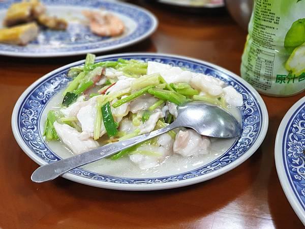 花蓮縣秀林鄉藍藍餐廳 (11).jpg