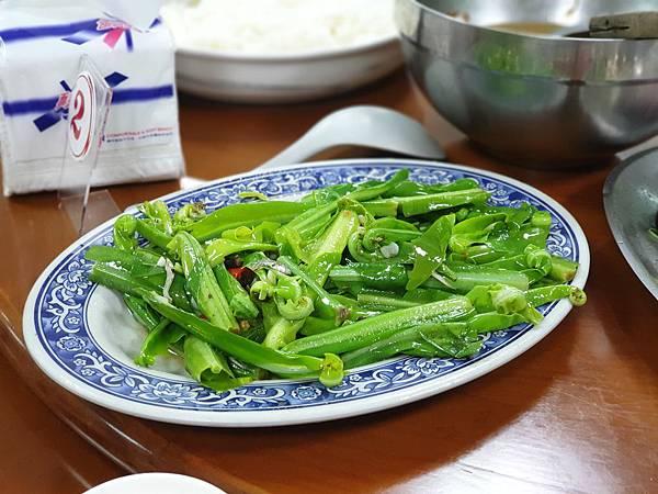花蓮縣秀林鄉藍藍餐廳 (12).jpg