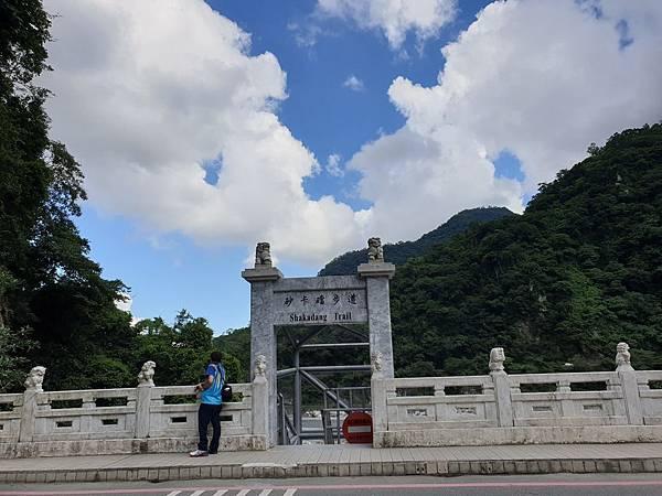 花蓮縣秀林鄉砂卡礑步道 (31).jpg