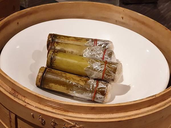 亞亞的太魯閣晶英晚餐 (20).jpg