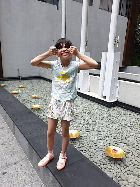 花蓮縣秀林鄉太魯閣晶英酒店:外觀 (7).jpg