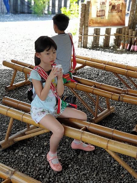 花蓮縣吉安鄉馬拉桑獵人學校 (3).jpg