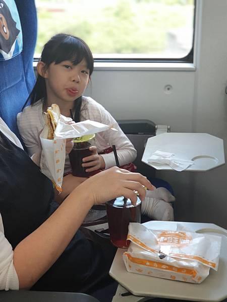 亞亞的太魯閣之旅 (26).jpg