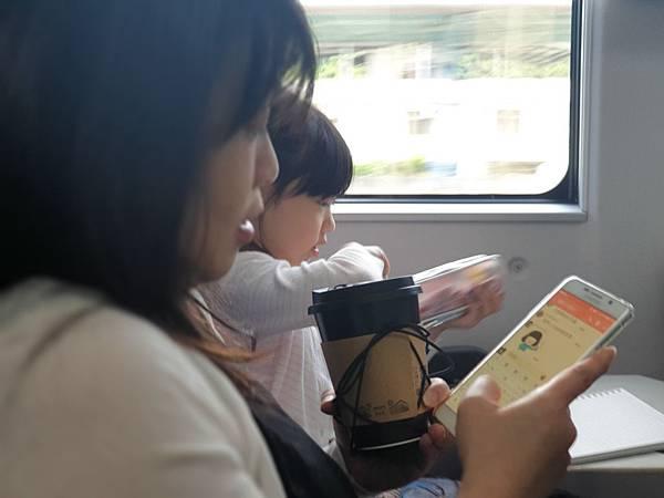 亞亞的太魯閣之旅 (27).jpg
