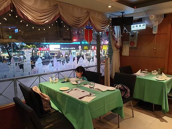 台北市總督西餐廳 (8).jpg