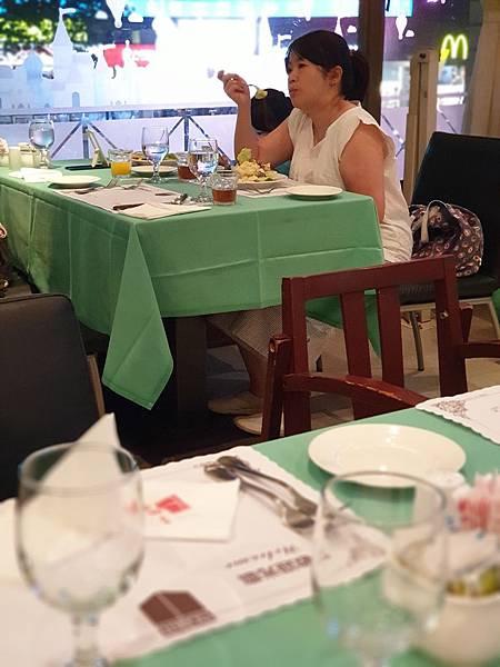 台北市總督西餐廳 (10).jpg
